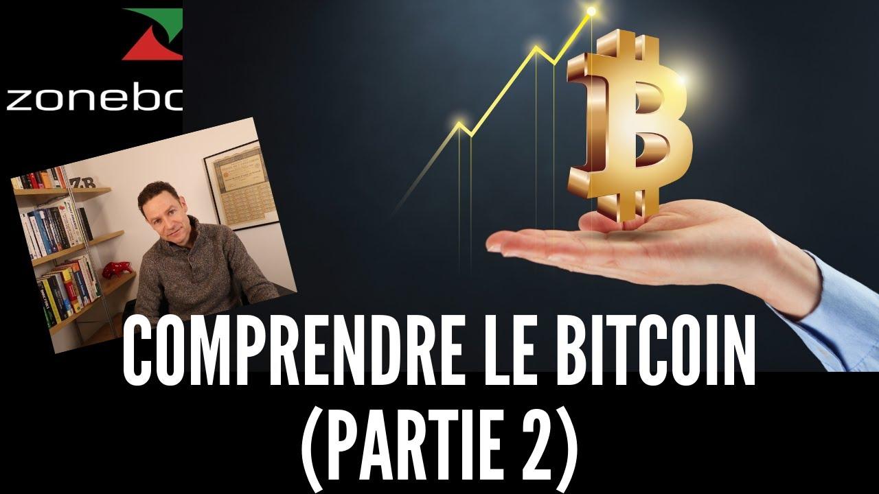 ziua de tranzacționare bitcoin youtube bitcoin stock td ameritrade