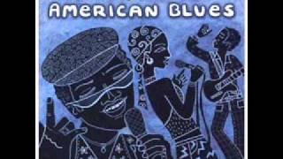 Solomon Burke - None Of Us Are Free