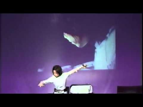 Miburiによる演奏 No 2