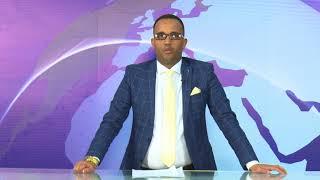 RTN TV: QODOBADA WARKA HABEENNIMO BY MOHAMED YUSUF
