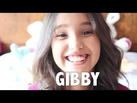 IMITANDO YOUTUBERS (Yuya, Juanpa Zurita, Los Polinesios, Germán, Juanxita, Karol Sevilla)
