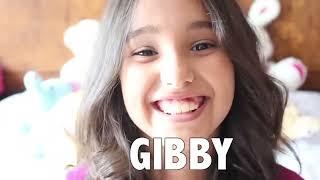 IMITANDO YOUTUBERS (Yuya, Juanpa Zurita, Los Polinesios, Germán, Juanxita, Karol Sevilla) thumbnail