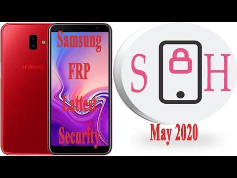 samsung-j6-plus-frp-2020