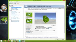 How to increase pc performance windows 7 & windows 8) HD