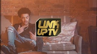 #MostHated S1 - Fake Love [Music Video] (Prod By JB104) | Link Up TV