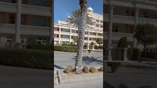 Shorts DUBAI 2021 Остров Пальма лучшие отели DUBAI 2021 Palm Island Best Hotels