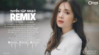 NHẠC TRẺ REMIX 2021 MỚI NHẤT HIỆN NAY - EDM Tik Tok ORINN REMIX - Lk Nhạc Trẻ Remix Hay Nhất 2021