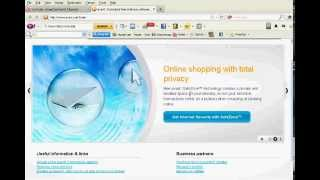 Avast! Free anti-spyware download information