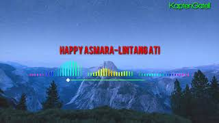 Download Happy asmara lintang ati