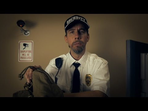 busted-by-a-mall-cop-#1-[-asmr-unboxing-roleplay-]