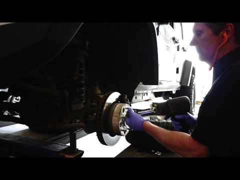 Auto Repair Kelowna – Paragon Motors