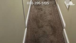 Carpet Cleaning | USA Clean Master screenshot 1