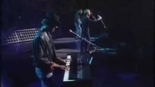 Bee Gees  - Tokyo Nights