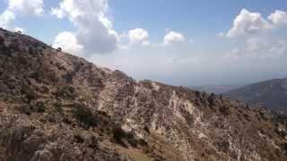 остров Кефалония, Греция.(, 2015-01-25T12:06:55.000Z)