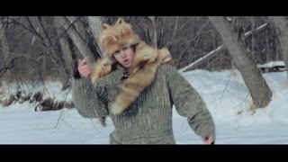 Swamprat Outdoors - Bait Shop (Macklemore -