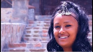 Download Lagu Best Wollo Song Ethiopian Traditional Music MP3