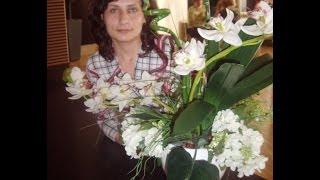 Мой отдых в Крыму часть3 Бахчисарай,монастырь(, 2014-03-01T12:29:20.000Z)
