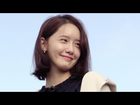 Yoona So Cute and So Perfect always you smile moment So fall in Love really