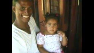 Casa Blanca-Hershey by Train - Cuba (1)