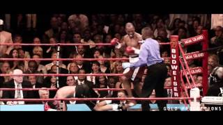 Bernard Hopkins vs. Sergey Kovalev | Promo
