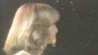 Olivia Newton John - Have You Never Been Mellow