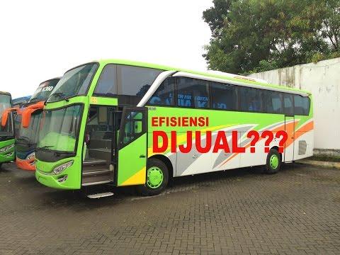 Hino bus RN285 | FunnyCat.TV