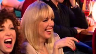 Comedy Club - Кастинг на Битву Экстрасенсов