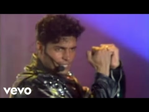chayanne extasis (letra) - YouTube