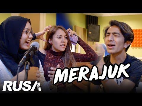 Baby Shima Merajuk! Floor 88 Cukupkan Syarat Sebelum Duet Bersama Sarah Suhairi