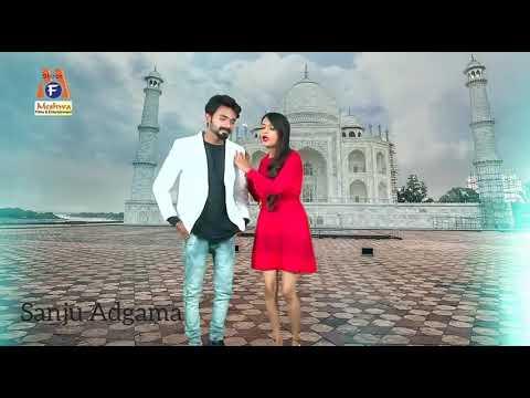 Jyoti Vanjara - Stutas //All India Ma Ek Tu mane game