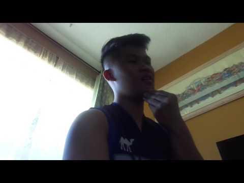 I became a Canadian Citizen (Vlog#20)