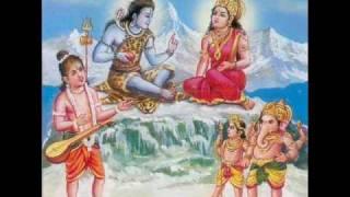 Thiruparangundrathil Nee sirithai (Soolamangala sisters Murugan songs)