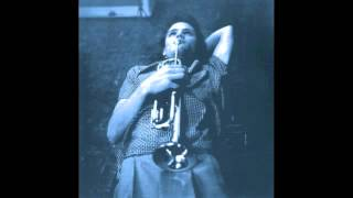 Watch Chet Baker Theres A Lull In My Life video