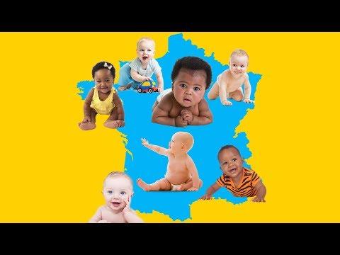 """La preuve d'une """"africanisation"""" de la France ? (Version courte)"""