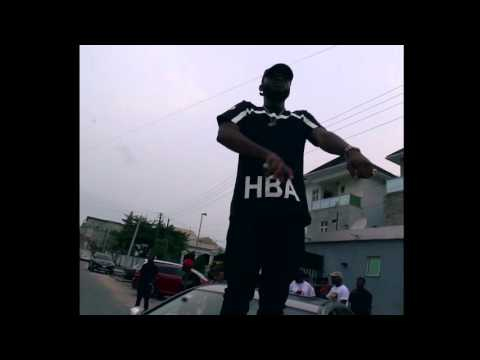 VIDEO: Dremo – Fela