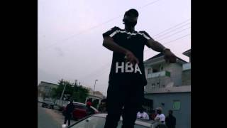 Dremo - Fela (Official Music Video)