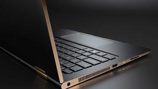 Top 5 Best Windows Laptops to Buy 2017