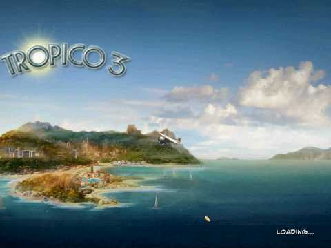 how to download TROPICO 3 for free