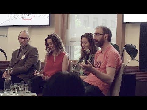 The Future of Banking in Australia 2018 | YBF Ventures