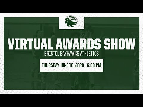 Bristol Community College Athletics Awards 2020