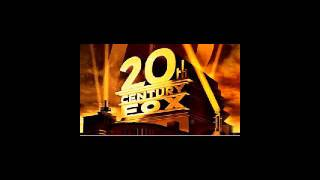 20th Century Fox Remix Beat (Fruity Loops) Sample