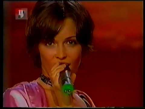 Девочки - Островок (Бомба года 2003)