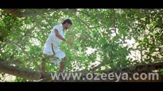 Kalavani Tamil Movie Trailer