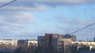 видео Вклады в Барнауле