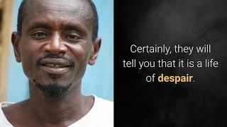 video Haitian culture