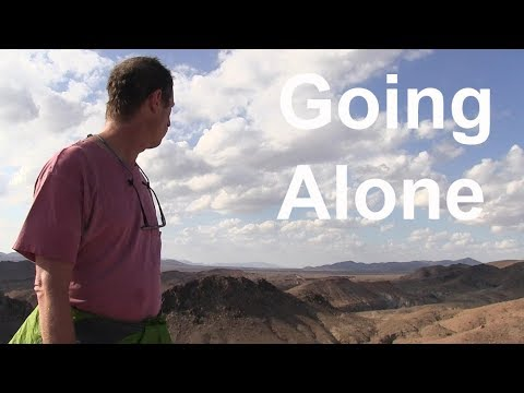 failed-video-making-attempt---going-alone
