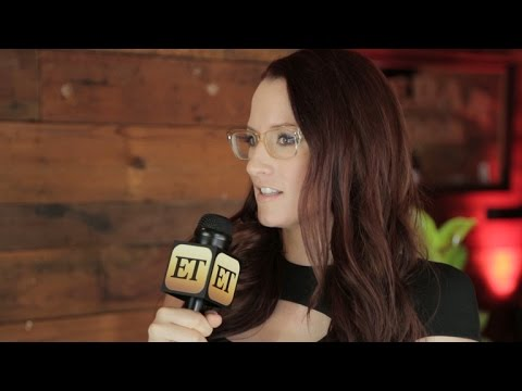 Ingrid Michaelson Opens Up About New Music After Losing Mom: 'I Have a Different Mind Now'