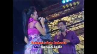 Video Dangdut - putra buana - luka hati luka diri - (2012) download MP3, 3GP, MP4, WEBM, AVI, FLV Oktober 2017