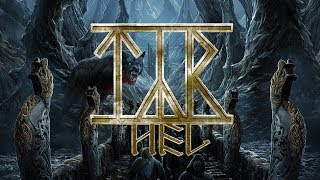 Týr – Hel (FULL ALBUM)