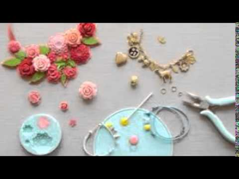 Arts And Crafts Supplies Online Youtube